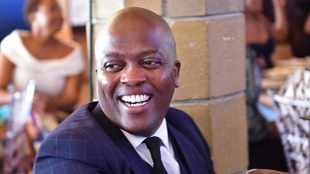 Silulo Ulutho and the 17-year struggle to close digital divide in townships