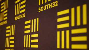 South32 welcomes competitive Nersa energy deal