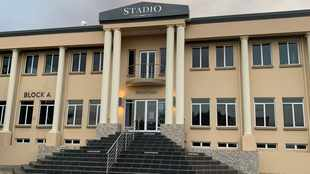 Southern Business School is now STADIO