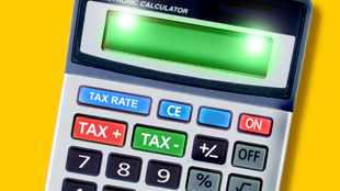 Strengthen your finances by overcoming your fear of taxes