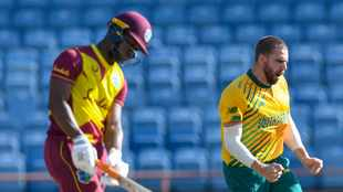 T20 World Cup Group 1 contenders: Proteas can upset tournament favourites