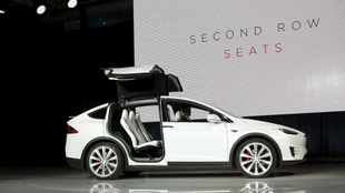 Tesla rolls out a tech and data driven insurance product presenting a new challenge for the insurance industry