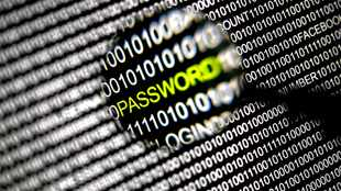 The Password is finally dead - for Microsoft users