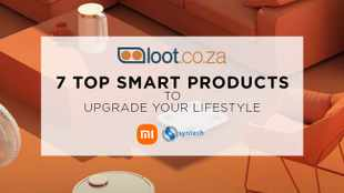 Top 7 Smart products to upgrade your lifestyle