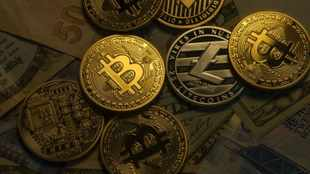Top cryptocurrencies that could become Bitcoin of the future