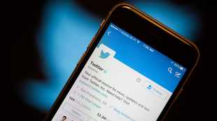 Twitter working on a fix for disappearing tweets