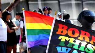 UCT in the hot seat for hosting a 'hurtful' seminar on LGBTQA+