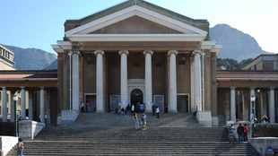 UCT's new disciplinary, anti-bullying policies are now in force