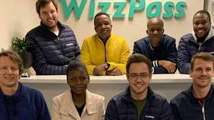 US-based digital workplace provider acquires SA's WizzPass