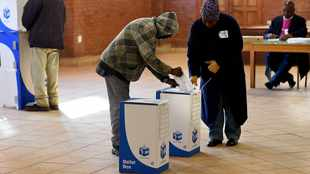 Voters must bypass politics to claim control over government