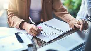 What to do about your finances during uncertain times