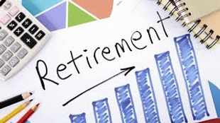 What to think about if you're offered early retirement