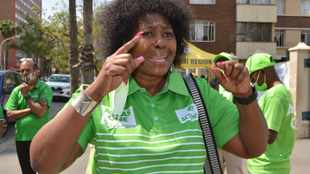 Where are eThekwini mayoral candidates? asks Action SA