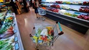 Women can play 'more meaningful role' in FMCG