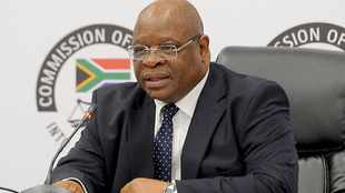 Zondo commission backs off from challenging Jacob Zuma's medical parole