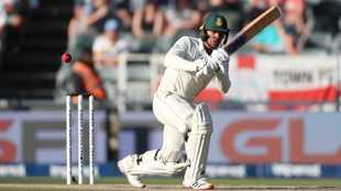 Quinton de Kock not keen on Proteas Test captaincy due to high workload