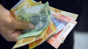 Rand largely stable as market adopts wait-and-see approach ahead of Mboweni's Budget