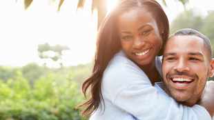 Unlucky in love? How to use the laws of influence to find The One