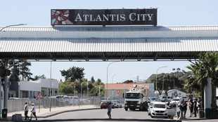 Maynier says new IPP deal could revive Atlantis, Cape's green energy hub