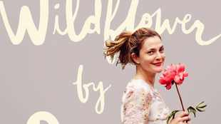 Drew Barrymore is adamant that she will 'never never never' get married again
