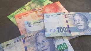 Another interest rate cut could give the rand some much-needed impetus