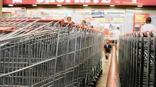 Shoprite forms JV with Equities Property fund
