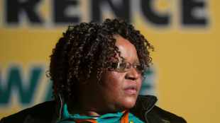 ANC women's league shocked by allegations of rape against former MEC