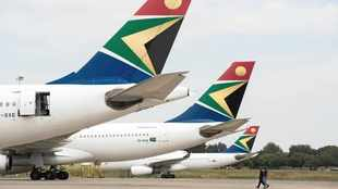 Turbulence ahead for new-look SAA as BRPs give government an ultimatum