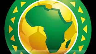 CAF Confed and Champions League finals postponed