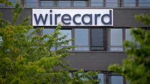 57 persons of interest investigated over Wirecard scandal
