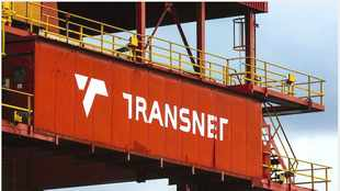 Labour unions declare wage dispute with Transnet
