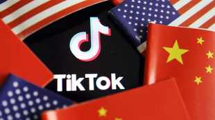 TikTok wants judge to block US from barring app for download