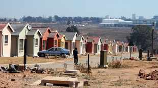 Authority to speed up delivery of social housing projects