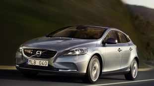 New V40 aims to one-up the 1 Series