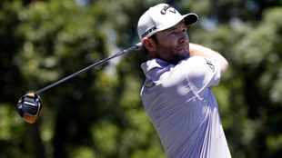 Branden Grace, Rory Sabbatini benefit from US Open Covid-19 withdrawals