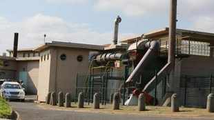 After five years of promises from eThekwini, Mobeni Heights Crematorium furnaces still causing grief