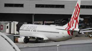 Virgin Australia creditors approve airline's purchase by Bain Capital