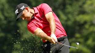 Schwartzel shoots history-making 63 in US #PGA and eyes another Major title