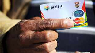 KZN woman charged with R7.2m Sassa fraud, released on R10K bail