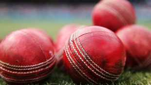 Still too early to talk about moving Boxing Day test, says Cricket Australia