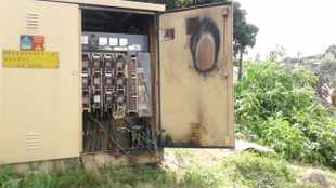 City Power says more outages will hit Joburg as it has no material to repair substations