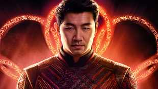 WATCH: Marvel drops 'Shang-Chi' trailer featuring first Asian lead superhero