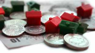 Texton Property Fund set to continue to focus on de-risking its balance sheet