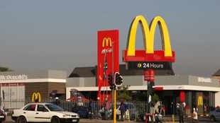 Durban High Court orders a McDonald's eatery in KZN to stop trading