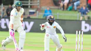 Proteas seek revenge against Sri Lanka as CSA moves New Years Test to Wanderers