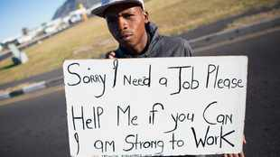 OPINION: SA must find ways to boost job opportunities