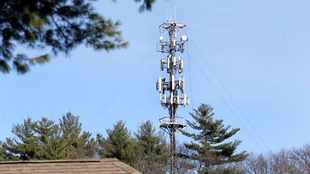 ConCourt to hear cellphone masts battle between Telkom, City of Cape Town