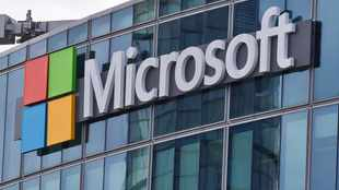 Microsoft says new normal of work brings new challenges