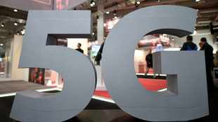 India authorises 5G trials without Huawei and ZTE