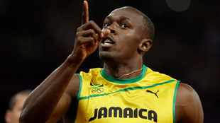 Usain Bolt in quarantine, waiting for Covid-19 test results after birthday party